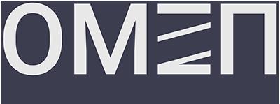 OMZP — Омский завод пружин